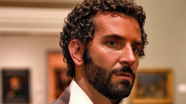 bradley_cooper_beard_curls_richie_dimaso_american_hustle_film