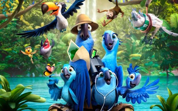 rio_2_movie_parrots_20140115_1923336455