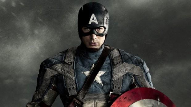 11-de-abril-Capitão-América-2-O-Soldado-Invernal