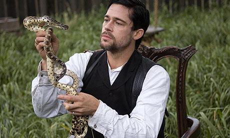Brad-Pitt-in-The-Assassin-001