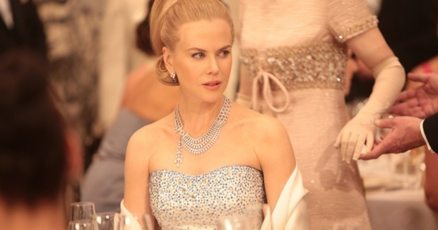 grace-of-monaco-festival-cannes-2014-950x500