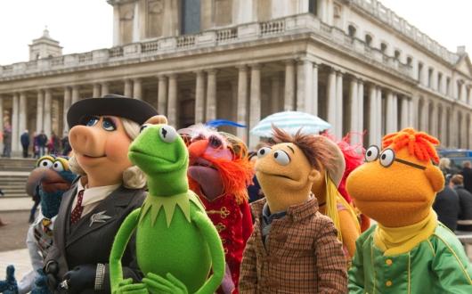 Os-Muppets-2-–-Procurados-e-Amados