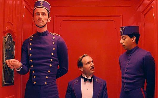 celebridades-cinema-festival-berlim-destaques-20140205-007-size-620