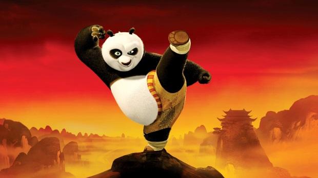 kung_fu_panda_2_2011_hd-HD