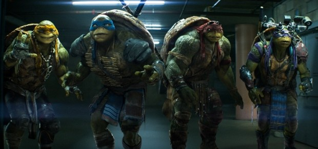 teenage-mutant-ninja-turtlest-13
