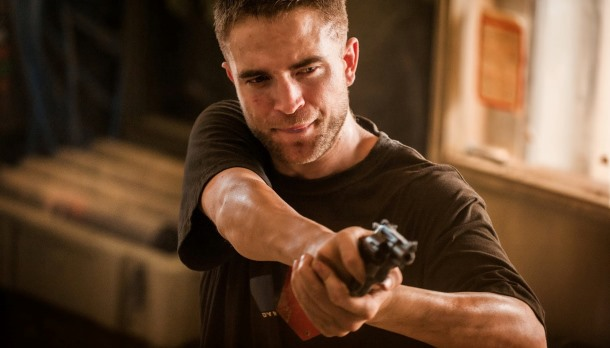 the-rover-robert-pattinson-rey
