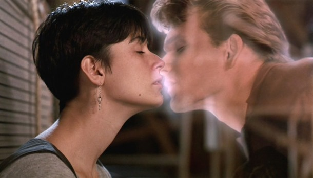 Ghost-Demi-Moore-Patick-Swayze