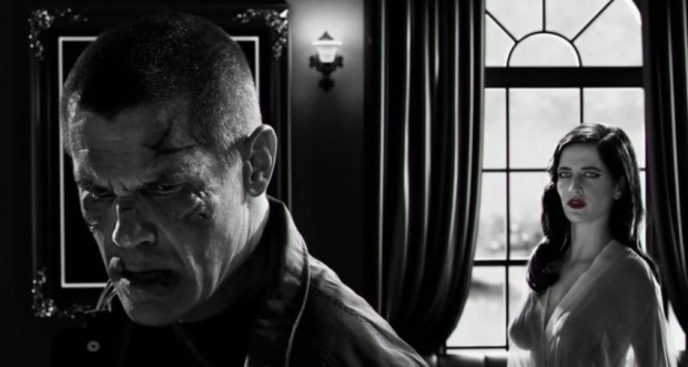 Sin-City-A-Dame-to-Kill-For-Dwight-and-Ava-850x560
