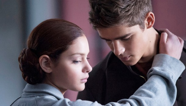 The-Giver-Still-4