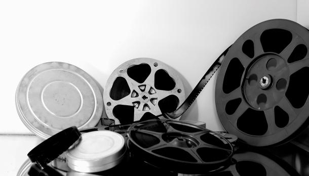 quanto-um-cinema-paga-para-exibir-um-filme-eu-fabrico