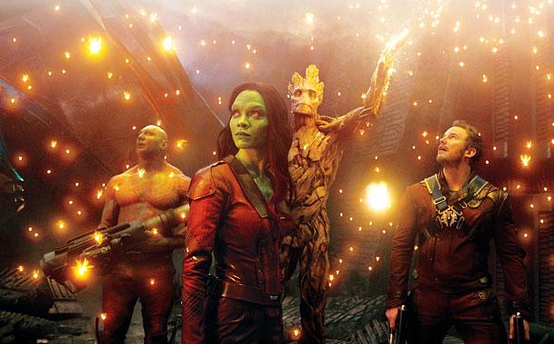 Guardians_Of_The_Galaxy_TRC0060_comp_v.JPG