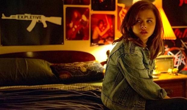 dark-places-trailer-do-filme-adaptado-do-livro-de-gillian-flynn-autora-de-garota-exemplar_5