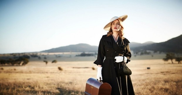Fashionable-Fridays-Kate-Winslet-Dressmaker-Australian-Couture
