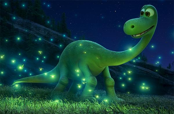 The-Good-Dinosaur-TRAILER-2-6