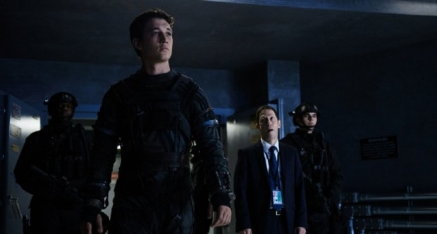 Miles-Teller-as-Reed-Richards-in-Fantastic-Four