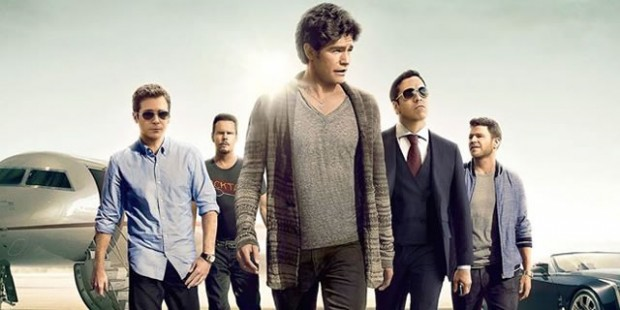 entourage-movie-poster-fb