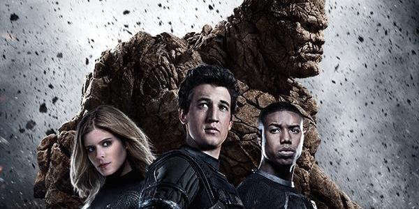 fantastic-four-movietickets-banner-600x300