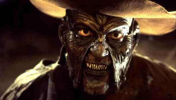 Jeepers-creepers1