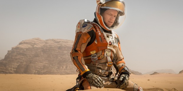 Matt-Damon-as-Mark-Watney-in-The-Martian