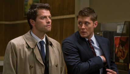 dean-castiel-5x03-episode-still-dean-and-castiel-8642549-1450-967