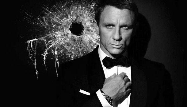 007-spectre-primeiro-teaser-trailer-divulgado_1