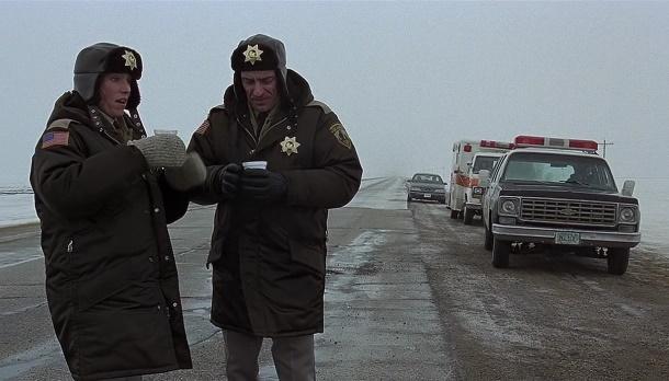 Cena do filme de 1996