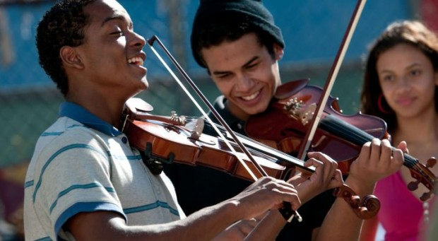 the-violin-teacher (1)
