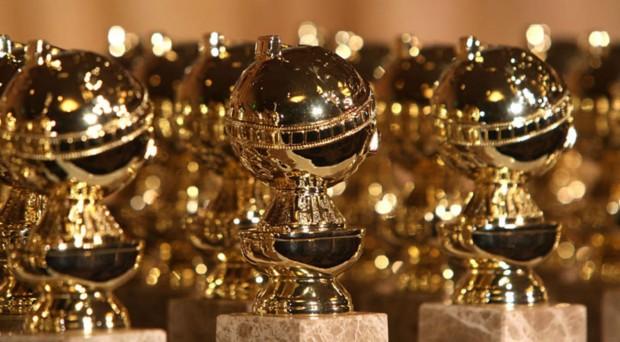 Golden+Globes+statues