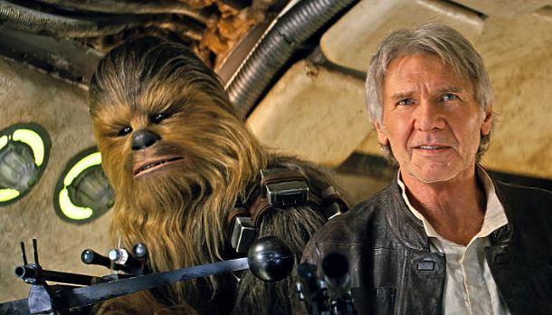 Star-Wars-Harrison-Ford