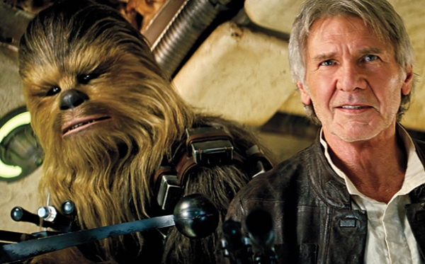 han-solo-and-chewy-from-star-wars-the-force-awakens