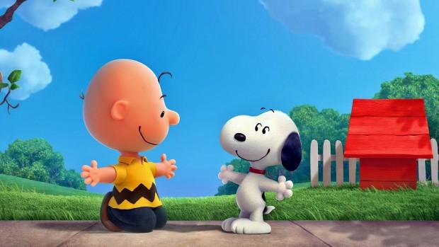 The-Peanuts-Movie-2015
