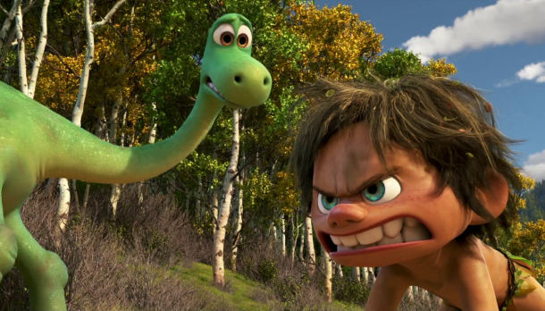 o_bom_dinossauro