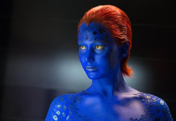 Jennifer-Lawrence-as-Mystique