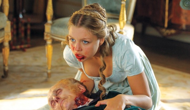 pride-and-prejudice-and-zombies-official-still-movie-1042099053