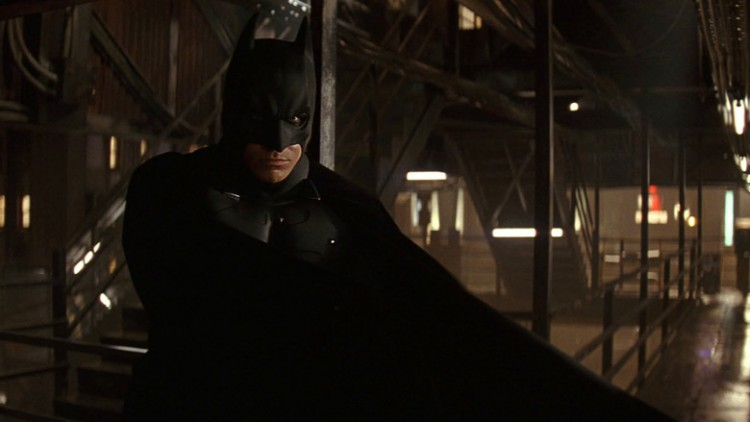 Batman-Begins-Movie