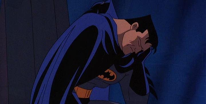 batman_mask-of-phantasm2 (1)