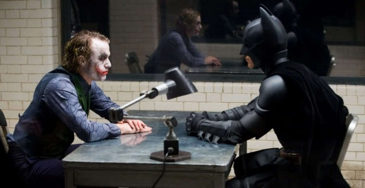 batman_thedarkknight