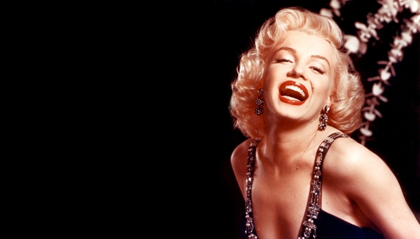 Wallpaper-Marilyn-Monroe-4