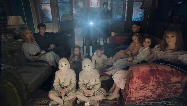 lar-criancas-peculiares-filme-tim-burton-critica