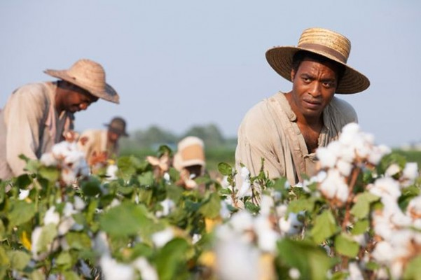 12-years-a-slave-2341178