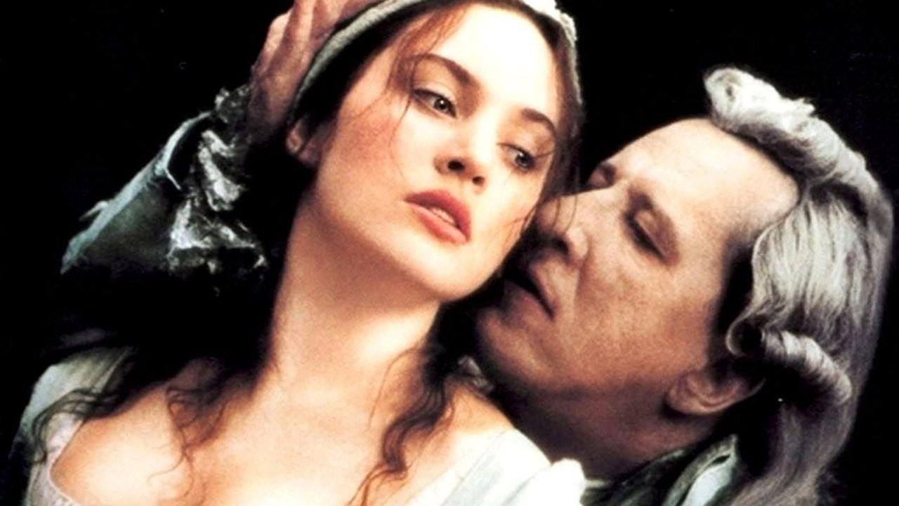 filmes eroticos brasileiros videos de incesto