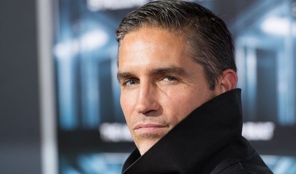 Jim+Caviezel+Escape+Plan+Premieres+NYC+FBudVyIbykJl