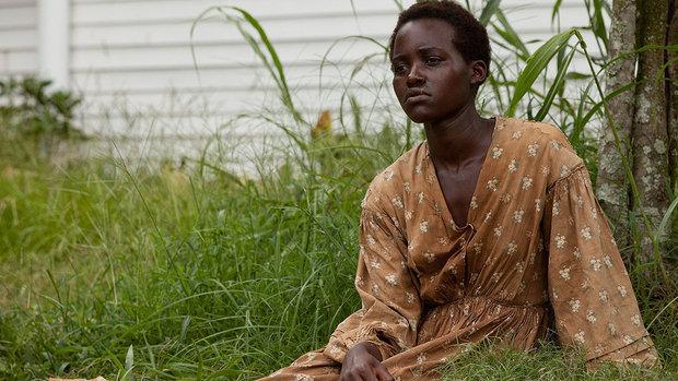 Lupita-Nyong-o-12-Years-a-Slave-size-620