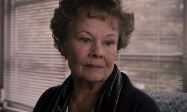 Philomena_-_Judi_Dench