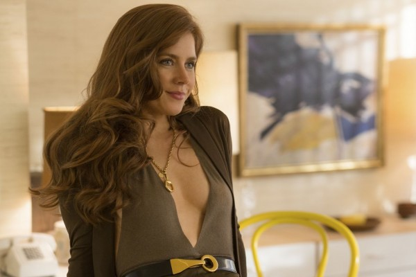 amy-adams-american-hustle-movie-photos_1