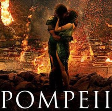 pompeii_640
