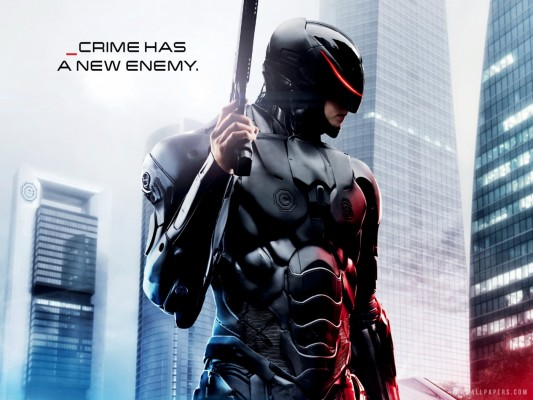 robocop_2014_movie-1400x1050