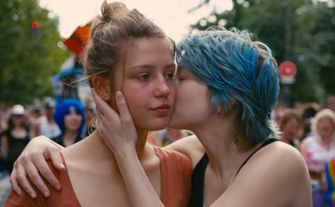 blue-is-the-warmest-colour_bx_imovision_pi