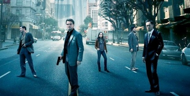inception_poster031-e1273386966590