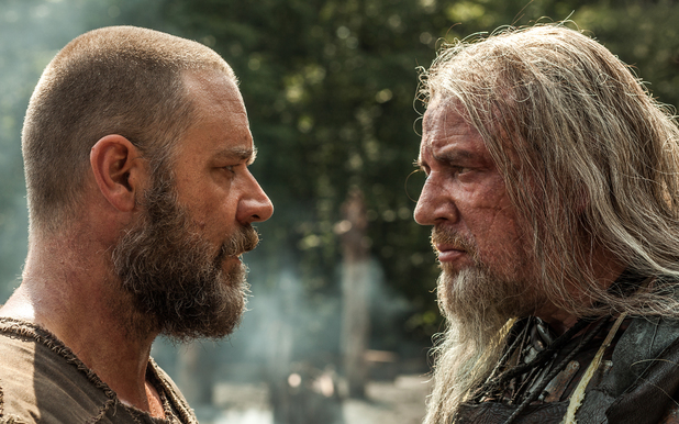 movies-noah-russell-crowe-ray-winstone